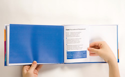 kniga prezentazia.pdf-42.jpg
