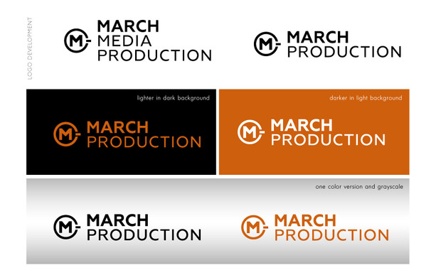 MARCH_PRODUCTION_10.jpg