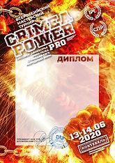 crimea_power_diplom.jpg