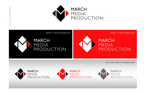 MARCH_PRODUCTION_2.jpg