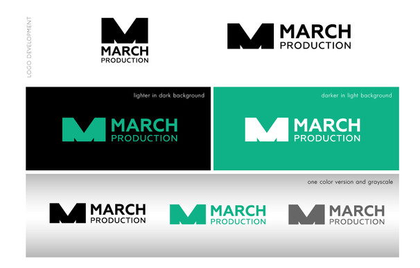 MARCH_PRODUCTION_7.jpg
