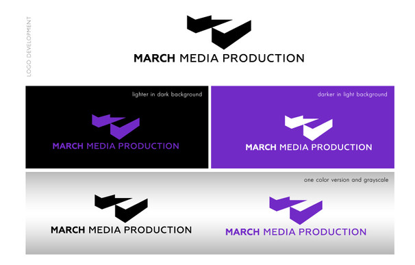 MARCH_PRODUCTION_8.jpg