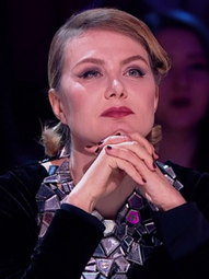 graziamagazine.ru