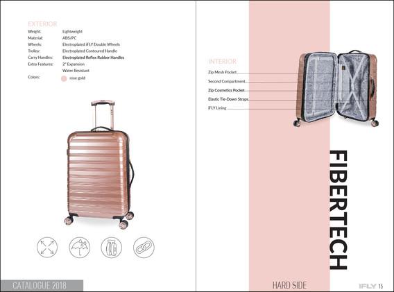 fibertech catalogue