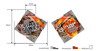 crimea_power_medal_1_edited.jpg
