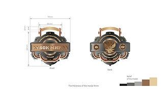 kubok-MIREA_medal_1.jpg