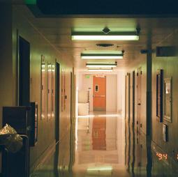 Semel Corridor