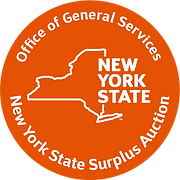 NYS Surplus Auction - round.png