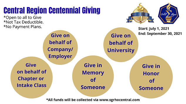 Central Centennial Events (1).png