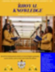 Rhoyal Knowledge Spring 2019.png