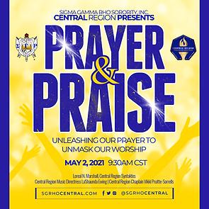 CRC21.prayer.draft.mbs (1).png