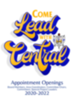 Come LEAD WITH Central (1).png