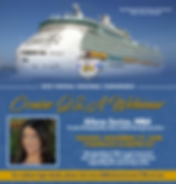 Cruise Webinar_Sorice.png