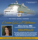 Cruise Webinar_Sorice 03112019.png