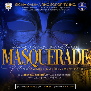 CRC21.masquerade.draft.mbs (1).png
