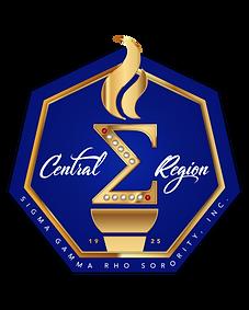 Transparent- Central Region Logo Concepts_Central Emblem Logo.png