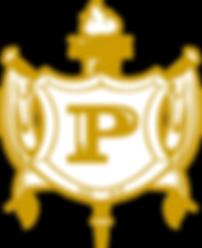 PhiloShield.png