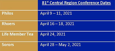 81st%20Central%20Region%20Conference%20D