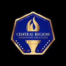 Central Region Conference Logo_CONFERENC
