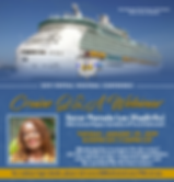 Cruise Webinar_Kadirifu5.png