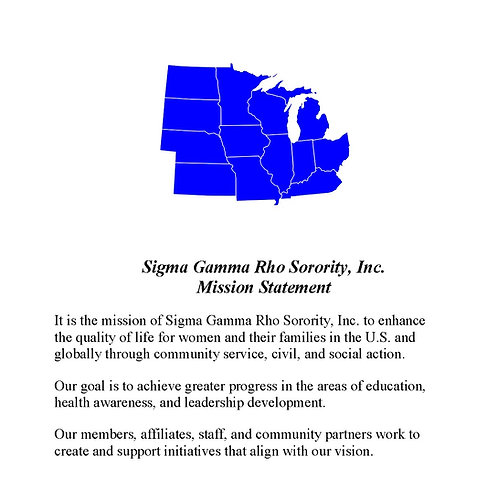 Central Region By-Laws Insert (Electronic copy)