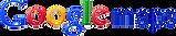 asociar-un-c-243digo-qr-a-mapa-de-google