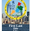 Thumbnail: 5 Boroughs Member Name Tag
