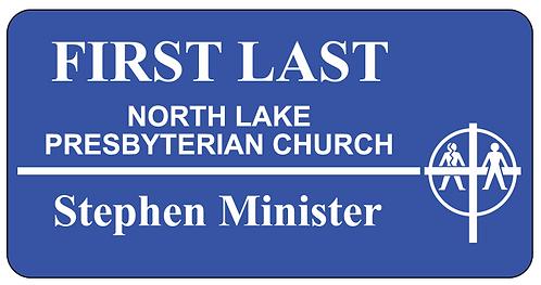 North Lake Presbyterian Church