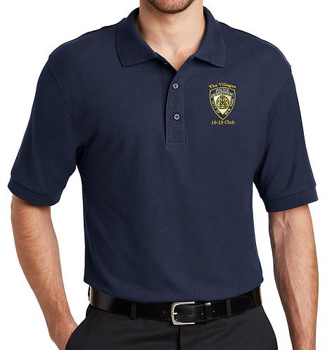 NYPD 10-13 Club