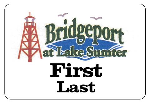 Bridgeport at Lake Sumter