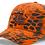 Thumbnail: Pinecone, Too Hunting Club