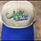 Thumbnail: Lizards Softball
