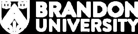 Brandon-University-Horizontal-Logo-1-Col