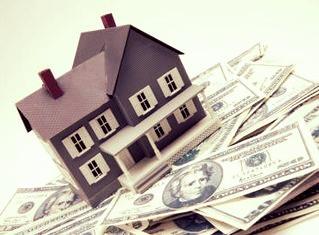 SHOULD I SHORT SALE MY HOUSE?