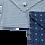 """Thumbnail: Pochette série """"classique"""" (vente à l'unité)"""