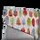 Thumbnail: Trousse plumes colorées