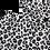 """Thumbnail: Set """"léopard"""""""