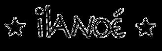 ilanoe logo.png