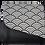 Thumbnail: Trousse avec vagues noires