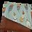Thumbnail: Trousse plumes boho