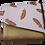 Thumbnail: Trousse plumes dorées