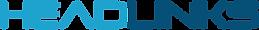 Headlinks-logo.png