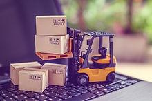 general procurement.jpg
