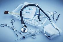 medical-devices-2.jpg