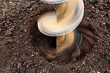 mining items.jpg