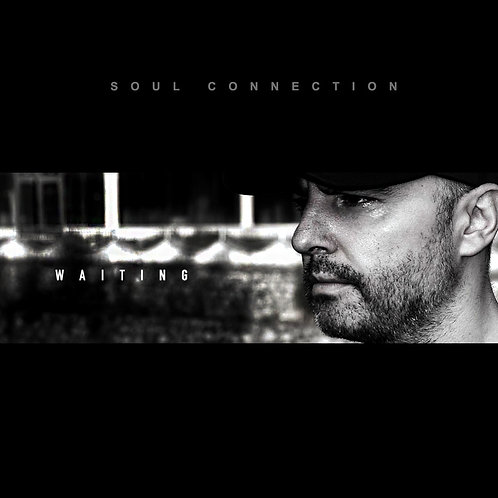 Soul Connection - Waiting