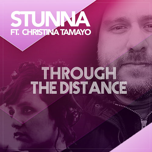 Stunna ft. Christina Tamayo