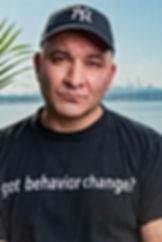 ML portrait 2 got behavior change.jpg