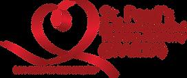 SPARTA AMERICA LOGO RED FULL TM JUNE 201