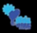 Kidz 2019 Color Logo Transparent.png